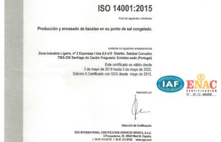 Certificado-ISO_14001_val_3_5_2022
