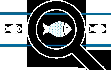 calidad-origen