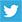 mini-twit