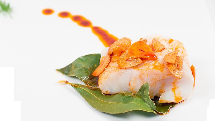 Maredeus food solutions especialistas en bacalao congelado - Cocinar bacalao congelado ...