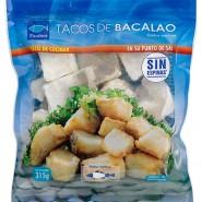 tacosdebacalao