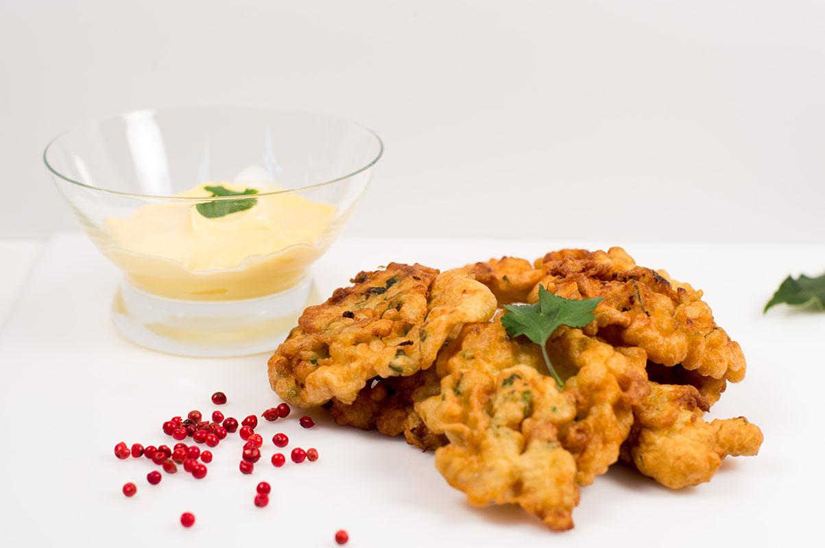 Cocina con ni os archivos maredeus food solutions - Cocinar bacalao congelado ...