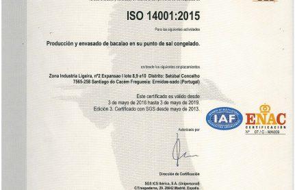 Certificado ISO14001_2016