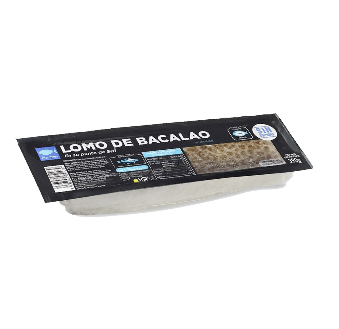 tacos-bacalao