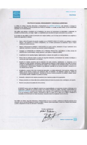 POLITICA CALIDAD ES_page-0001