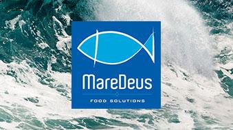 MAREDEUS FOOD SOLUTIONS