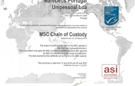 Certificado-MSC_val